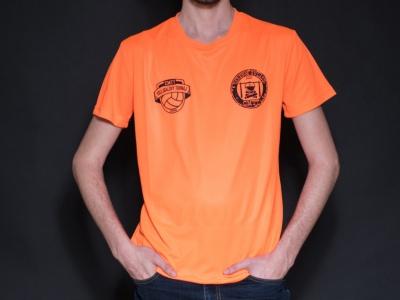 Funkčné reflexné tričko